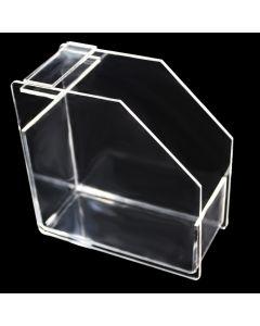 Modellierschablonen Spenderbox Klein